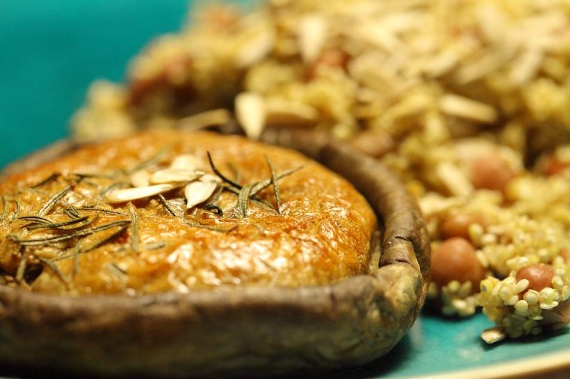 baked-mushroom_web