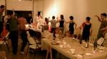 NY_Silent_Dinner_HoniRyan_3_paper