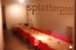 NY_Silent_Dinner_HoniRyan_5_paper