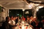 Mexico_Silent_Dinner_HoniRyan_1_paper