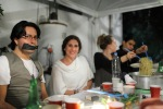 Mexico_Silent_Dinner_HoniRyan_4_paper