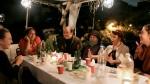 Mexico_Silent_Dinner_HoniRyan_7_paper