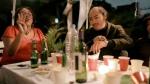 Mexico_Silent_Dinner_HoniRyan_9_paper