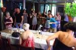 15 Adelaide Australia 2013_Silent_Dinner_HoniRyan
