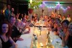 2 Adelaide Australia 2013_Silent_Dinner_HoniRyan