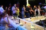4 Adelaide Australia 2013_Silent_Dinner_HoniRyan_web